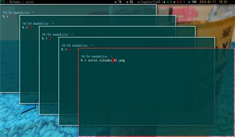 xmonad layout grid りぬーめも arch linux on s101 10月 2014