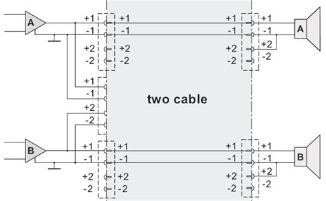 nl4fc wiring diagram wiring diagram