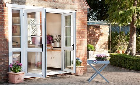 anglia doors patio doors east anglia