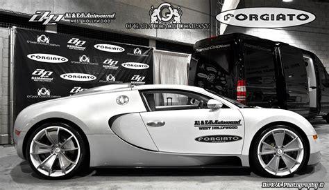 bugatti veyron los angeles bugatti veyron spotted in los