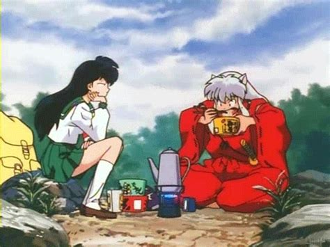 inuyasha gif find share on giphy inuyasha gifs find share on giphy