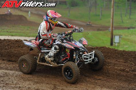 ama atv motocross ama pro atv motocross round 3 ballance mx race