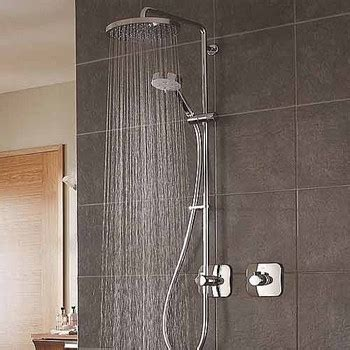 How To In The Shower For by Showers Bathroom Showers Shower Systems