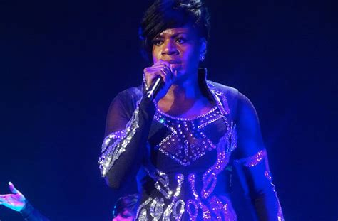 in new york barrino will star in the broadway bound after midnight fantasia barrino apollo theater new york ny tickets