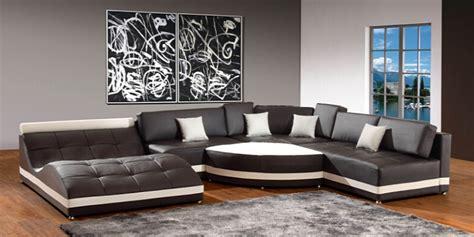 modern leather sofas 2018 2019 sofafurniture info