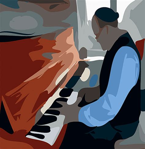tutorial keyboard blues portland or blues piano