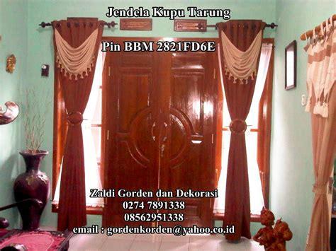 150x100 Gorden Poni Jendela Pintu model pintu jendela minimalis 2014 denah rumah