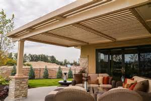 Shade Structures For Patios Shade Structures Patio Boise By Shadeworks Inc