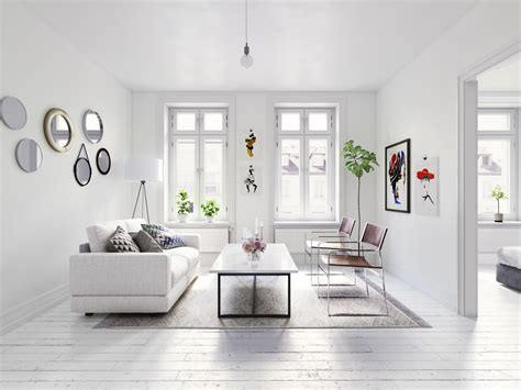 small apartment organizing tips  living room pieces