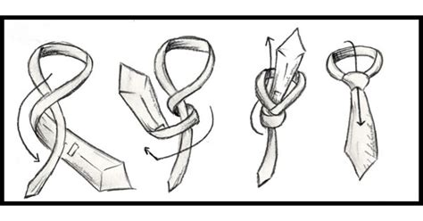 como se hace el nudo de la corbata c 243 mo hacer el nudo de corbata doble conmicelu