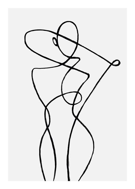 High quality art print 'Antibes' by Peytil - THE POSTER CLUB