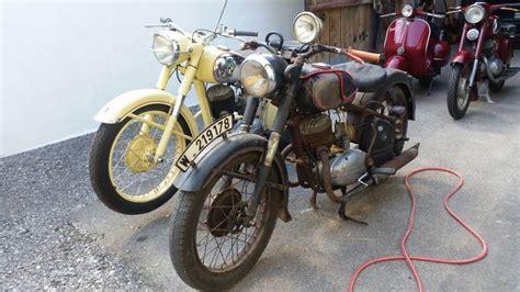Motorrad Puch Ersatzteile by Suche Oldtimer Mopeds Motorr 228 Der Und Fahrr 228 Der Puch Hmw