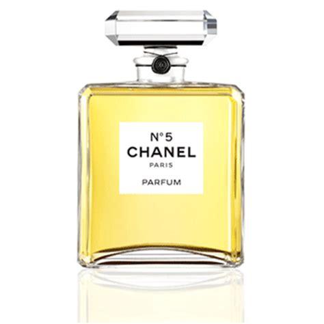 Parfum C N F by Incognito Fr Le Parfum Meilleur Mannequin Des Couturiers