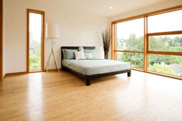 allergies in bedroom only allergies in bedroom only 28 images top ten tips for
