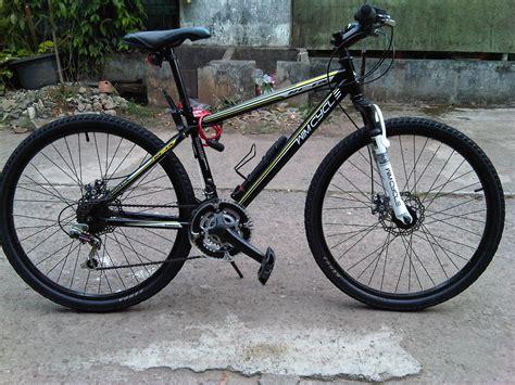 Helm Sepeda Shimano menjual sepeda mtb wim cycle rc dx yudha citra wisesa