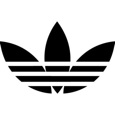 adidas logo  png transparent image  clipart