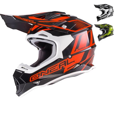 oneal motocross helmet oneal 2 series rl manalishi motocross helmet helmets