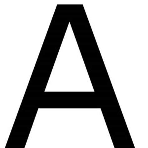 lettere a dictionnaire de la musique finlandaise lettre a 171 aller