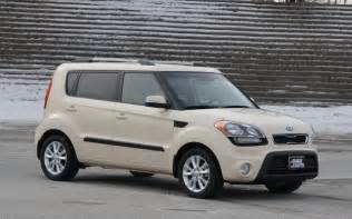Kia Soul 2013 2013 Kia Soul 1 6 L Price Engine Technical