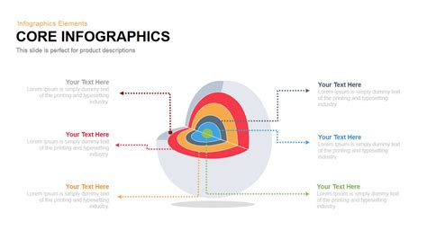 template powerpoint keynote core infographics powerpoint keynote template slidebazaar