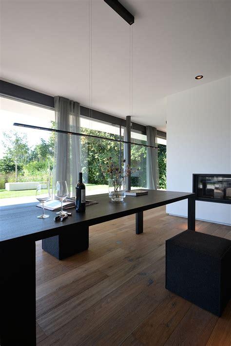 Architekt Langenfeld by B 252 Nck Architektur Langenfeld 2016 Wohnideen