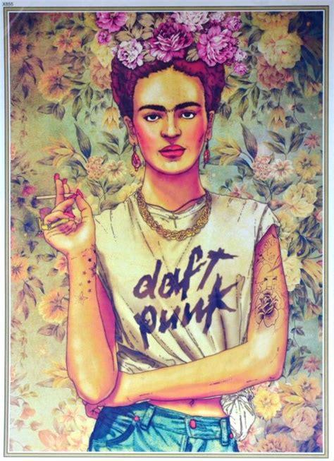imagenes figurativas de frida kahlo imagenes con frases de frida kahlo apexwallpapers com