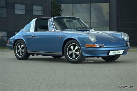 Porsche 911 Price List by Porsche 911 Price List Dream Garage Sold Carsporsche 911
