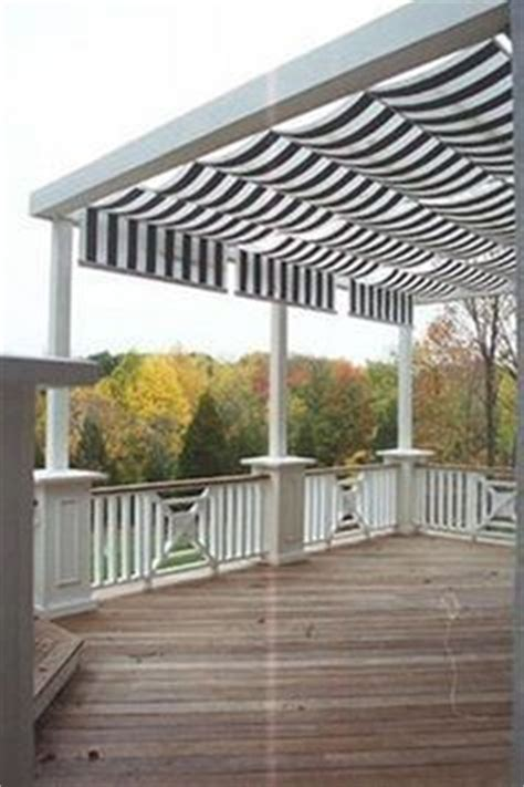 pergola canopy cover 25 best ideas about patio awnings on awnings