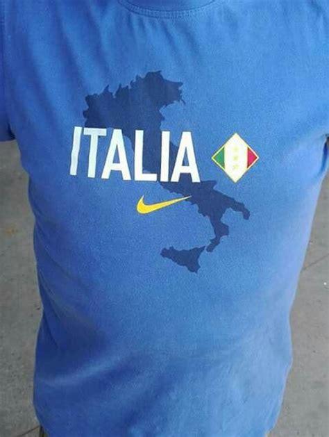 sede nike italia nike italia sede acheter baskets nike