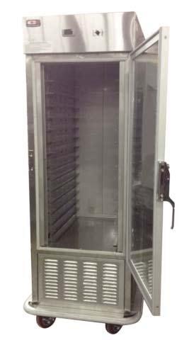 air curtain refrigerator air curtain refrigerator carter hoffman phb495 dietary