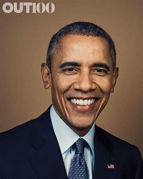 president obama president obama endorses equality act out magazine