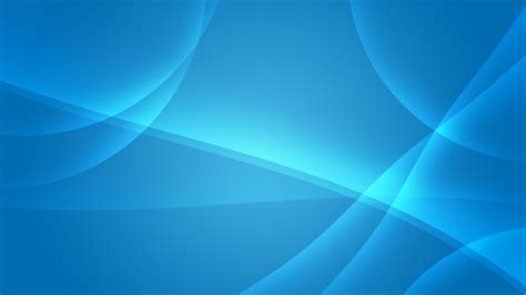 make layout on photoshop cs5 photoshop cs5 tutorial windows vista style background