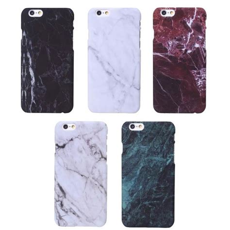 Black Marble Iphone 7 white green black marble iphone 7 8 cases