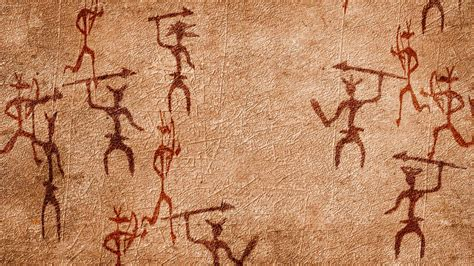 Clan Wars Blamed for Mysterious Ancient Collapse of Y ... Y Chromosome Number