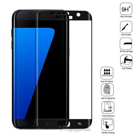 Fuze Anti Colour Samsung S7 Biru samsung galaxy s7 sm g930f sm g930fd sm g930v sm g930t sm g930x tempered glass ebay