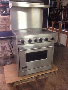 side  side oven electric aeg competence cvm cm