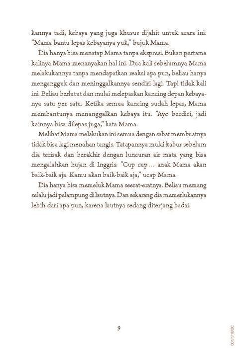 Metropop Boy Jual Buku Metropop Boy Oleh Alia Zalea Scoop Indonesia