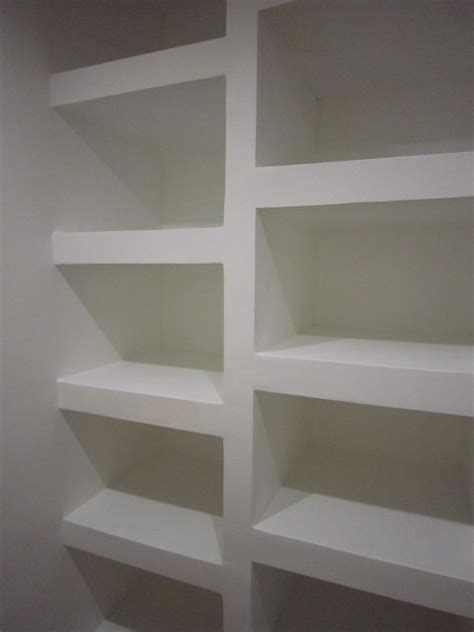 Etagere Kupfer by Corner Etagere Shelves Bloomingville Regal Bienenwabe