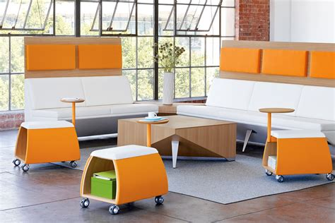 spot mobile spot mobile benches office snapshots