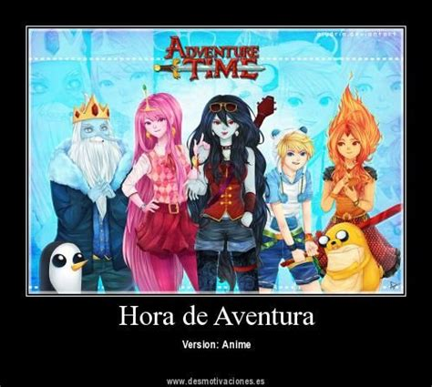 Finn Adventure Time Marceline Cupcakes Iphone All Hp 1 144 best images about hora de aventura on