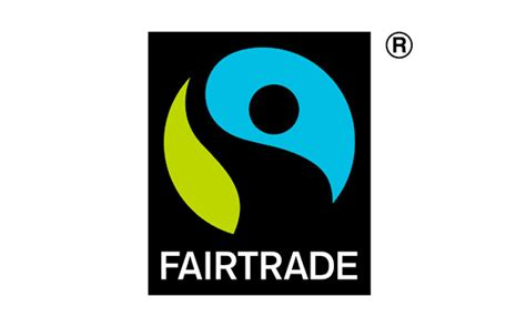 we buy and sell fair trade