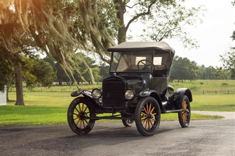 ford modle t ford model t roadster
