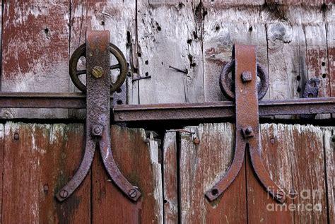 Antique Barn Door Hardware Rolling Barn Door Hardware Barn Door Hardware Lock For