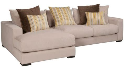 jonathan louis lombardy sofa couch jordans and furniture on pinterest