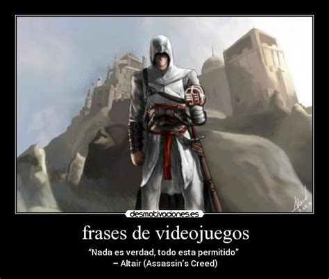 assassins creed altairs chronicles apk assassins creed altair chronicles apk da