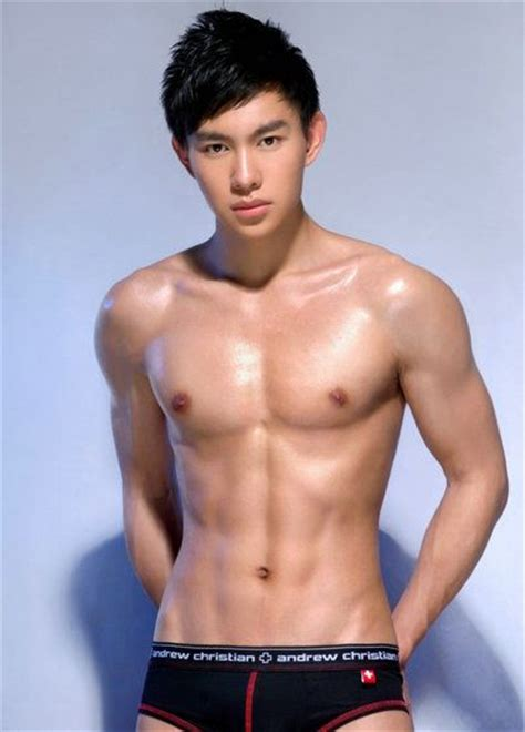 asian mdl boy models hot asian men cuttie rice queen pinterest