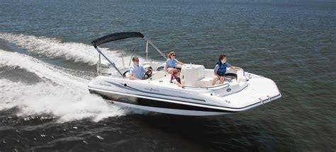 cobia boat manuals 2006 hurricane deck boat owners manual
