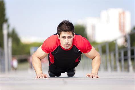 enlarged prostate  kegel exercise answers  healthtap