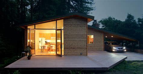 Tiny House 500 Sq Ft Lovely Summer House Design Modern House Designs