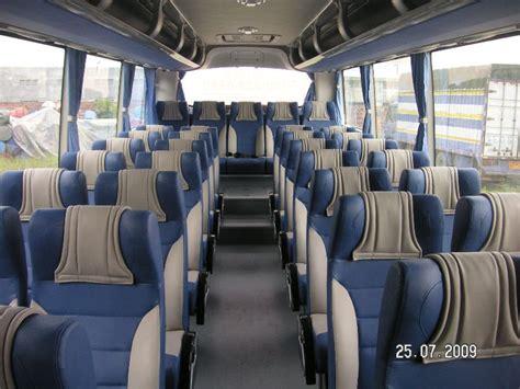 car seat rental bc buy seats from alaska enterprises tiruchirapalli